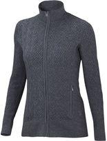 Ibex Florence Sweater