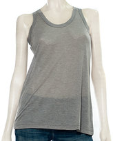 KAIN Label Tank with Binding