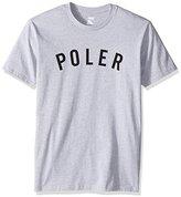 Poler Men's State T-Shirt