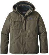Patagonia Men's Wanaka Down Jacket