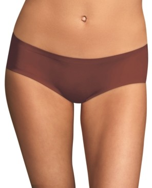 Maidenform Comfort Devotion Hipster Underwear 40851