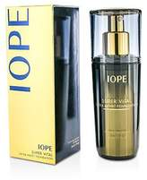 Amore Pacific IOPE Super Vital Extra Moist Foundation SPF12 - # 21 Natural