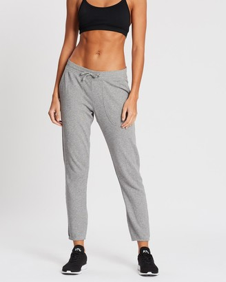 Patagonia Organic Cotton French Terry Pants