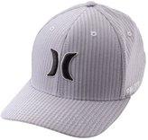 Hurley Men's DriFit Advance Hat - 8143722