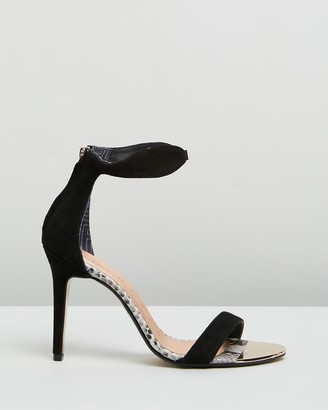 Ted Baker Shoes For Women   Shop the