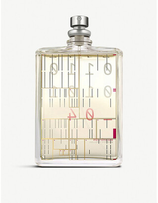 Escentric Molecules Escentric 04 eau de toilette 100ml
