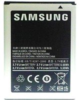 Samsung New Oem Craft R900 Indulge R910 Eb504465va Intercept M910 Transform M920