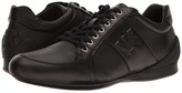 Emporio Armani Eagle Sneaker Men's Shoes