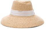 Helen Kaminski Opesa Hat