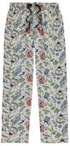 George Looney Tunes Lounge Pants