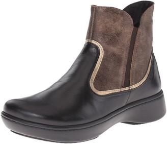 Naot Footwear Women's Surge Boot