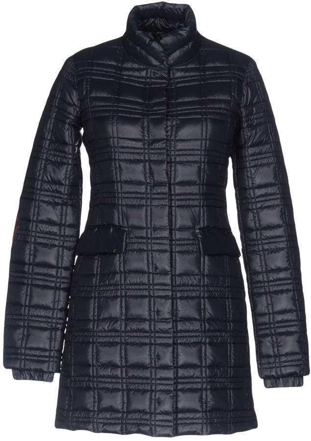 Duvetica Down jackets - Item 41723682RQ