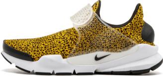 Nike Sock Dart QS Shoes - Size 10