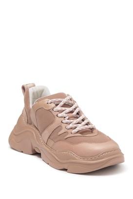 Schutz Jackye Sneaker