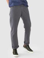 AG Jeans Graduate Slim Straight Jean