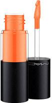 M·A·C Mac Versicolour Lip Stain 8.5ml