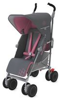 Maclaren Techno XT Full-Sized Umbrella Fold Stroller