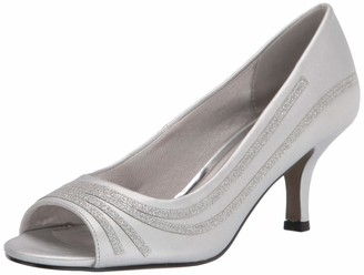 Easy Street Shoes Women's Pump