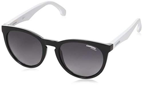 Carrera Unisex-Adult's 5040/S 9O Sunglasses