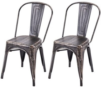 17 Stories Dining Chairs Shop The World S Largest Collection Of Fashion Shopstyle