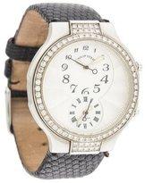 Philip Stein Teslar Modern Watch