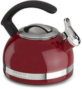 KitchenAid C-Handle Kettle