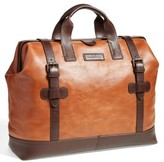 Trask 'Jackson' Gladstone Bag - Brown