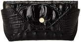 Brahmin Eyeglass Case Clutch Handbags