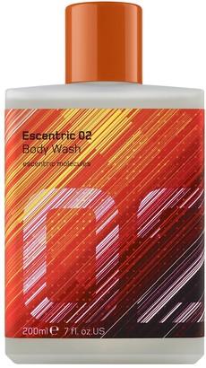 Escentric Molecules Escentric Body Wash E02 200ml