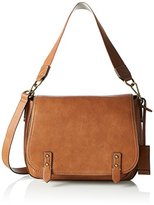 Esprit Women's 027EA1O050 Hobos and Shoulder Bag