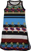 Odi Et Amo Dresses - Item 34569227