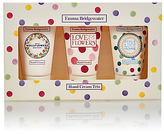 Emma Bridgewater Wallflower Hand Cream 150ml