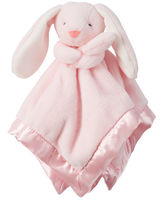 Carter's Bunny Security Blanket