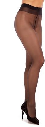 Levante Women's Snella Legcare Support Stockings 70 DEN