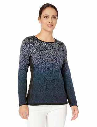 Nic+Zoe Women's Anamilia Top