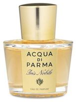 Acqua di Parma Iris Nobile Eau de Parfum Spray