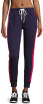 U.S. Polo Assn. Jogger Pants