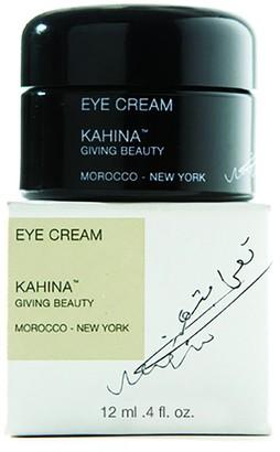 Kahina Giving Beauty Eye Cream, 12Ml