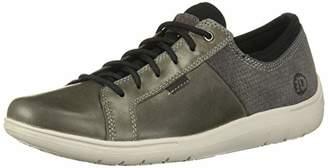 Dunham Men's Fitsmart LTT Sneaker