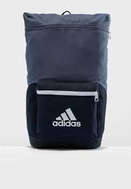 adidas 4Cmte Backpack Accessory