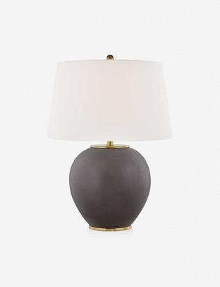 Lulu & Georgia Evaline Table Lamp