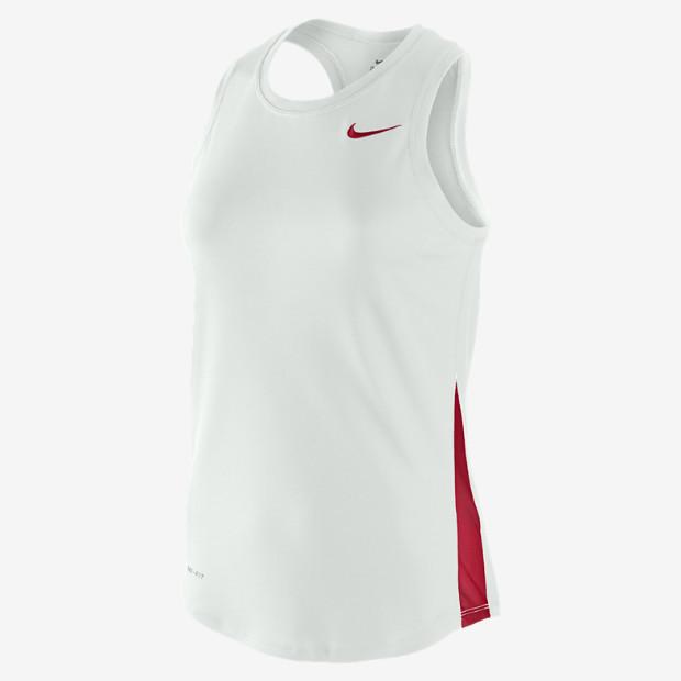 Nike Miler