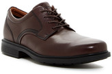 Rockport Around Town Plain Toe Oxford - Wide Width Available