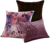 "Tracy Porter Maeve 20"" Square Decorative Pillow"