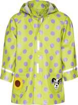 Playshoes Girls Jacket