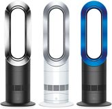 Dyson Air MultiplierTM AM09 Hot+Cool Jet Focus Fan