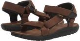 Teva Terra-Float Universal Lux Boys Shoes