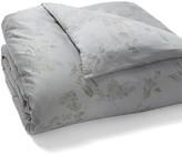 Calvin Klein Home Regent Damask Comforter, King