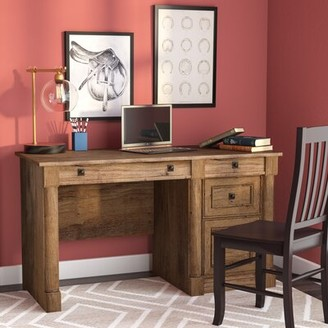 Three Posts Orviston Credenza Desk
