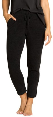 Barefoot Dreams Cozychic Everyday Pants